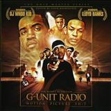 G-Unit - Motion Picture Shit (G-Unit Radio Part 6)