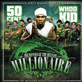 G-Unit - The Return Of The Mixtape Millionaire (G-Unit Radio Part 13)