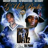 G-Unit - Smokin Day 2 (G-Unit Radio Part 1)