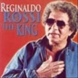 Reginaldo Rossi - Reginaldo Rossi - The Greatest Hits