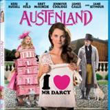 Filmes - Austenland