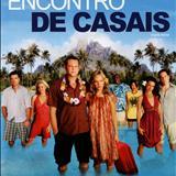 Filmes - Encontro De Casais