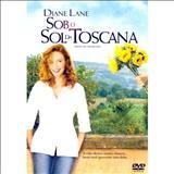 Filmes - Sob O Sol Da Toscana