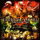 Leões de Israel - Leoes de Israel - 11 Anos de Reggae Pesado Ao Vivo