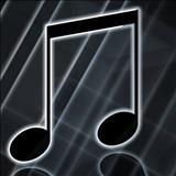DJ Celso - CAMPO GRANDE AUTO SOM VOL. 05