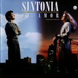 Filmes - Sintonia De Amor