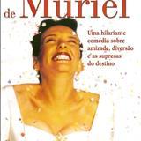 Filmes - O Casamento De Muriel