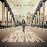 Olívia Ferreira - Ele é o Senhor