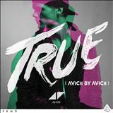 Hey Brother - True: Avicii By Avicii