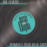 The Fevers - Dose Dupla - The Fevers & Renato e seus blue caps