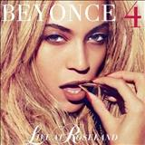 Beyhive - Live at Roseland Elements Of 4
