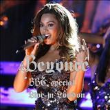 Deja Vu - Beyoncé Live at BBC