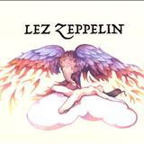 Led Zeppelin - Lez Zeppelin