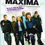 Filmes - Nota Máxima