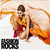 Beyhive - Fashion Rocks
