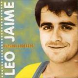 Léo Jaime - Best Of The Best Gold