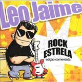 Léo Jaime - Rock Estrela