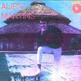 Alipio Martins - Alípio Martins