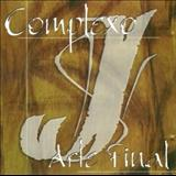 Complexo J - Arte Final