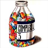 Complexo J - Volume 3
