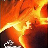 Filmes - 9 1/2 Semanas de Amor