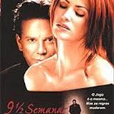 Filmes - 9 1/2 Semanas De Amor 2