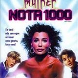 Filmes - Mulher Nota 1000