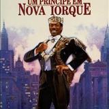 Filmes - Um Príncipe Em Nova York