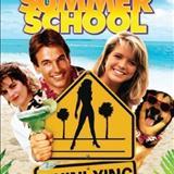 Filmes - Curso de Verão