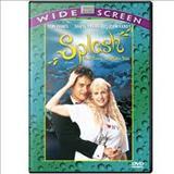 Filmes - Splash - Uma Sereia Em Minha Vida