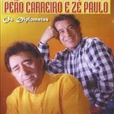 Peão Carreiro e Zé Paulo