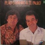 Peão Carreiro e Zé Paulo -  Meu Cajuzinho cod 986