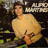 Alipio Martins - Apto. Conjugado