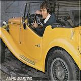 Alipio Martins - Águas Passadas Não Movem Moinho