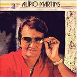 Alipio Martins - 1984