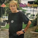 Alipio Martins - Alípio Martins 1986