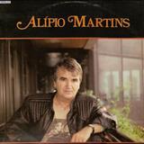 Alipio Martins - Alípio Martins 1991