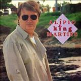 Alipio Martins - Alípio King Martins