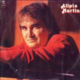 Alipio Martins - Alípio Martins 1993