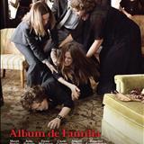 Filmes - Álbum De Família