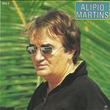 Alipio Martins - Alípio Martins 1995