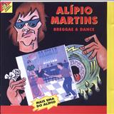 Alipio Martins - Breggae & Dance