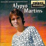 Alipio Martins - Raízes Nordestinas
