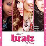 Filmes - Bratz - O Filme