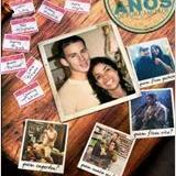 Filmes - 10 Anos de Pura Amizade