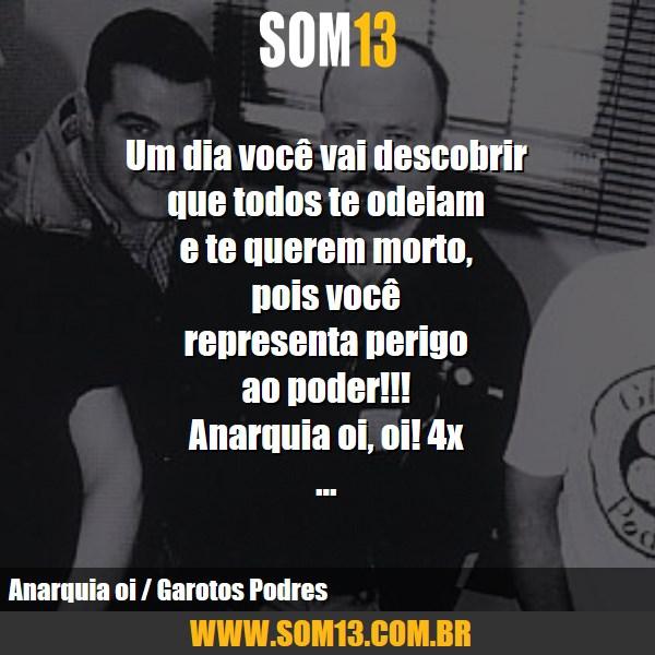 Frases Garotos Podres Som13