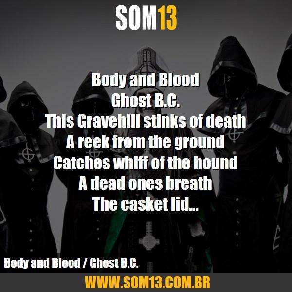 Frases Ghost Bc Som13