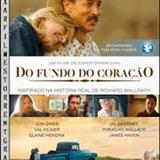 Filmes - Do Fundo Do Coração