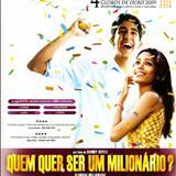 Filmes - Quem Quer Ser Um Milionário?