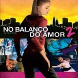 Filmes - No Balanço Do Amor 2